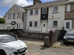 Thumbnail for sale in Llwyn Bedw, Swansea