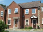Thumbnail to rent in Sheepwell Court, Ketley Grange, Telford