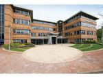 Thumbnail to rent in Friars Gate, 1011, Stratford Road, Shirley, Solihull, West Midlands