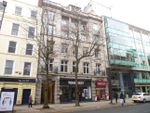 Thumbnail to rent in Church House, Fifth Floor, 90 Deansgate, Manchester, Greater Manchester