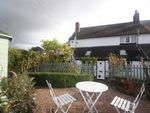 Thumbnail to rent in Chapel Road, Alphington, Exeter