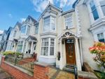Thumbnail for sale in Park Crescent, Llanelli