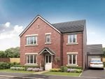 "Thumbnail to rent in ""The Corfe"" at Prestwick Road, Dinnington, Newcastle Upon Tyne"