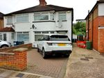 Thumbnail to rent in Twyford Road, Harrow