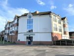 Thumbnail to rent in Cooden Sea Road, Little Common, Bexhill