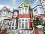 Thumbnail for sale in Colchester Road, London
