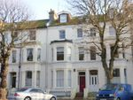 Thumbnail for sale in Tisbury Road, Hove