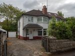 Thumbnail to rent in Gledhow Valley Road, Leeds, West Yorkshire