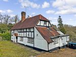 Thumbnail for sale in Ardingly Road, West Hoathly, West Sussex