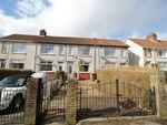 Thumbnail for sale in Bedwellty Road, Cefn Fforest, Blackwood