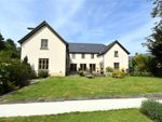 Thumbnail for sale in Rose, Well Lane, Llanvair Discoed, Chepstow
