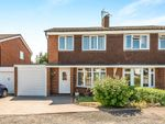 Thumbnail to rent in Brookhouse Way, Gnosall, Stafford