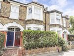 Thumbnail to rent in Brunswick Road, London