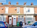 Thumbnail for sale in Alderson Road, Great Yarmouth