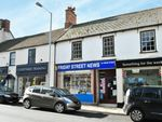 Thumbnail for sale in Friday Street, Minehead, Somerset