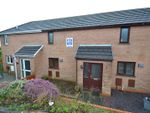 Thumbnail to rent in Keats Grove, Priory Park, Haverfordwest