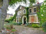 Thumbnail for sale in Breakspears Road, Brockley, London