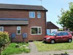 Thumbnail for sale in Pursehouse Way, Diss