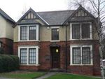 Thumbnail to rent in 388 Brimington Road, Chesterfield