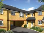 "Thumbnail to rent in ""Stroud"" at Saxon Court, Bicton Heath, Shrewsbury"