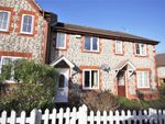 Thumbnail for sale in Exmoor Close, Whiteley, Fareham