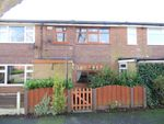 Thumbnail to rent in 62 Taunton Road, North Chadderton