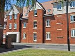 Thumbnail to rent in Veale Drive, Exeter