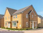 "Thumbnail to rent in ""Chesterfield"" at Hamble Lane, Bursledon, Southampton"