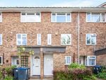 Thumbnail to rent in Granville Close, Park Hill, Croydon, Surrey