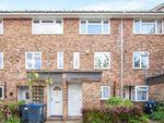 Thumbnail to rent in Granville Close, Park Hill, Croydon, Surrey
