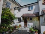 Thumbnail to rent in Wessex Court, Sherborne