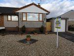 Thumbnail to rent in Heversham Close, Lancaster