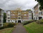 Thumbnail to rent in Southfield Park, Oxford