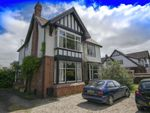 Thumbnail to rent in Leeswood, Morda Road, Oswestry, Shropshire