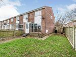 Thumbnail to rent in Longholme Road, Carlisle, Cumbria