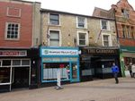 Thumbnail for sale in 17 Leeming Street, Mansfield, Nottinghamshire