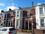 Thumbnail to rent in Gerald Street, Benwell