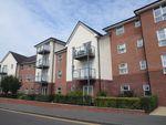Thumbnail to rent in Adlington House, Wolstanton, Newcastle