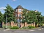 Thumbnail to rent in Wenlock Drive, West Bridgford, Nottingham