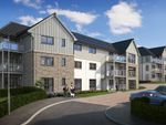 Thumbnail to rent in 15 Knights Grove By Westpoint Homes, Capelrig Road, Newton Mearns