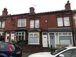Thumbnail to rent in Selsey Road, Edgbaston, Birmingham