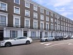 Thumbnail for sale in Orsett Terrace, London