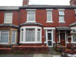 Thumbnail for sale in Victoria Road, Barry