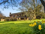 Thumbnail for sale in Plawhatch Lane, Sharpthorne