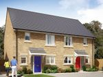 """Thumbnail to rent in """"The Appleton """" at High Gill Road, Nunthorpe, Middlesbrough"""