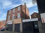 Thumbnail to rent in Meriden Street, Birmingham