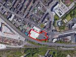 Thumbnail to rent in Roadside Development Site, St Marys Road, Liverpool