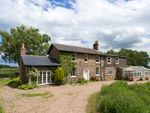 Thumbnail for sale in Hovingham, York, North Yorkshire