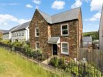 Thumbnail for sale in Gransmore Walk, Ermington, Ivybridge