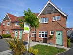 Thumbnail to rent in Hulme Close, Bromborough, Wirral